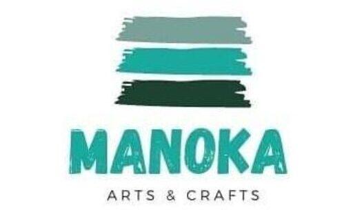 Manoka.ro