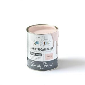 Vopsea Annie Sloan Chalk Paint™ Antoinette