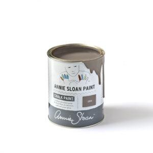 Vopsea Annie Sloan Chalk Paint™ Coco