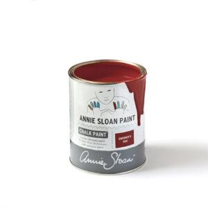 Vopsea Annie Sloan Chalk Paint™ Emperor's Silk