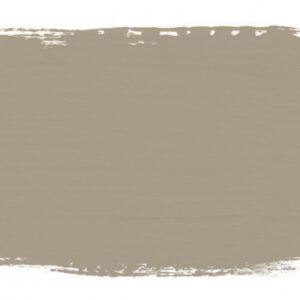Vopsea Annie Sloan Chalk Paint™ French Linen
