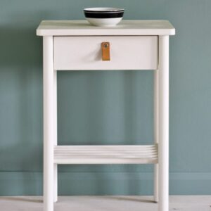 Vopsea Annie Sloan Chalk Paint™ Old White