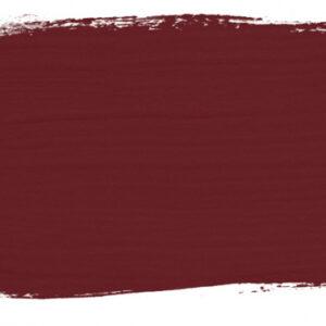 Vopsea Annie Sloan Chalk Paint™ Primer Red