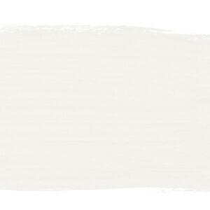 Vopsea Annie Sloan Chalk Paint™ Pure