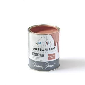 Vopsea Annie Sloan Chalk Paint™ Scandinavian Pink
