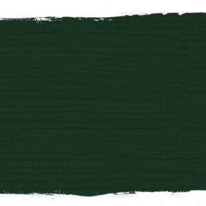 Vopsea Annie Sloan Chalk Paint™ Amsterdam Green