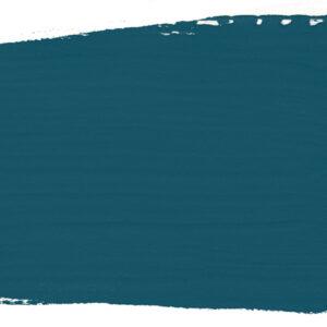 Vopsea Annie Sloan Chalk Paint™ Aubusson Blue