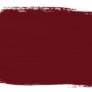 Vopsea Annie Sloan Chalk Paint™ Burgundy