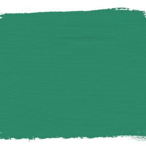 Vopsea Annie Sloan Chalk Paint™ Florence