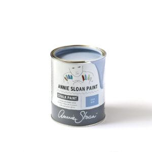 Vopsea Annie Sloan Chalk Paint™ Louis Blue
