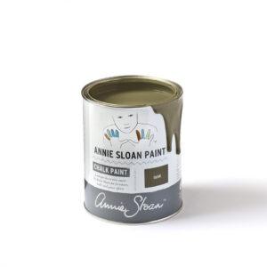 Vopsea Annie Sloan Chalk Paint™ Olive