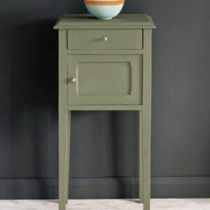 Vopsea Annie Sloan Chalk Paint™ Chateau Grey