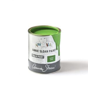 Vopsea Annie Sloan Chalk Paint™ Antibes Green