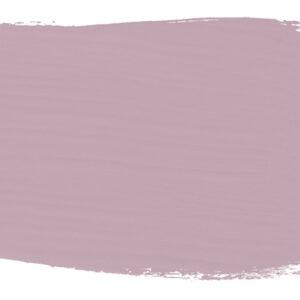 Vopsea Annie Sloan Chalk Paint™ Emile