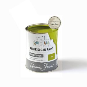 Vopsea Annie Sloan Chalk Paint™ Firle