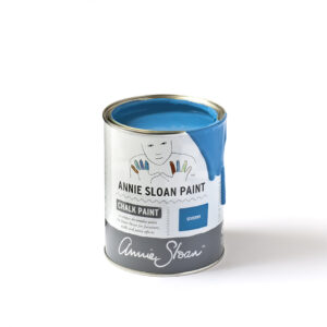 Vopsea Annie Sloan Chalk Paint™ Giverny