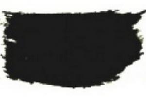 Vopsea Annie Sloan Chalk Paint™ Graphite