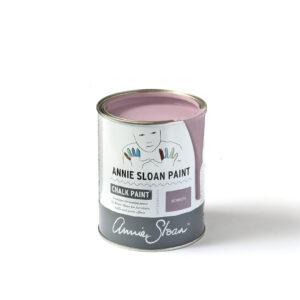 Vopsea Annie Sloan Chalk Paint™ Henrietta