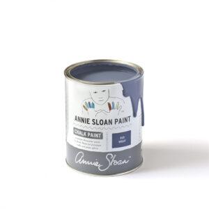 Vopsea Annie Sloan Chalk Paint™ Old Violet