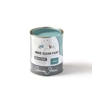 Vopsea Annie Sloan Chalk Paint™ Provence