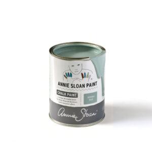 Vopsea Annie Sloan Chalk Paint™ Svenska Blue