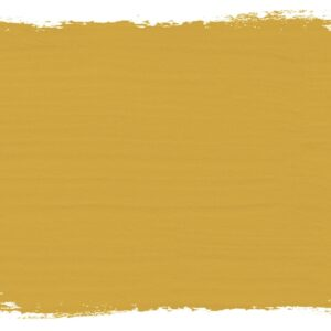 Vopsea Annie Sloan Chalk Paint™ Tilton