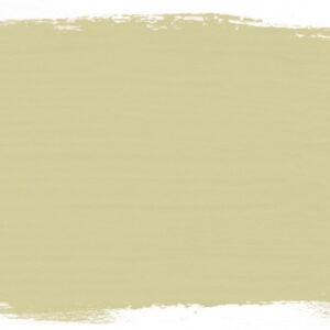 Vopsea Annie Sloan Chalk Paint™ Versailles